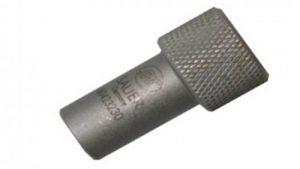 Śruba montażowa do zestawu 27589