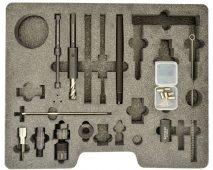 Gwintownik M18x1,5 do zestawu 28400 i 28401
