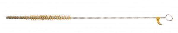 Specjalistyczna szczotka do świec żarowych, fi 4 – 6 – 9 mm
