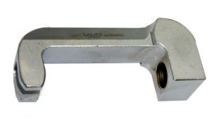 Hak do demontażu wtryskiwaczy Bosch bez rozbiórki, Mercedes. Szerokośc 12mm, wejście M18x1,5