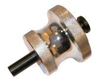 Młotek bezwładnościowy 900g, do wyciągania podkładek zapieczonych w miejscu pod wtryskiwaczem, 2 częściowy, RG1