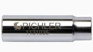 Wyciągacz elektrody świec żarowych Ø 3,5 mm