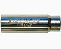 Wyciągacz elektrody świec żarowych Ø 4,0 mm