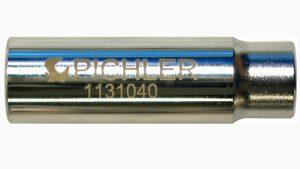 Wyciągacz elektrody świec żarowych Ø 5 mm